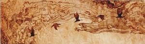 Migration dans Artisanat d'Art migration3-300x91